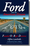 The Ford Book