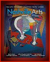 Nashville Arts Magazine