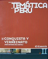 Peruvian Encyclopedia